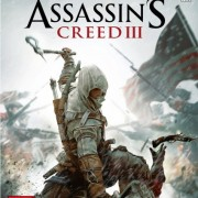 Assassin&#039;s Creed 3 Xbox 360