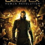 Deus Ex 3 Human Revolution PC