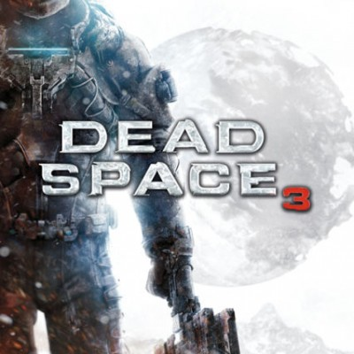 Dead Space 3 CD KEY Download for PC