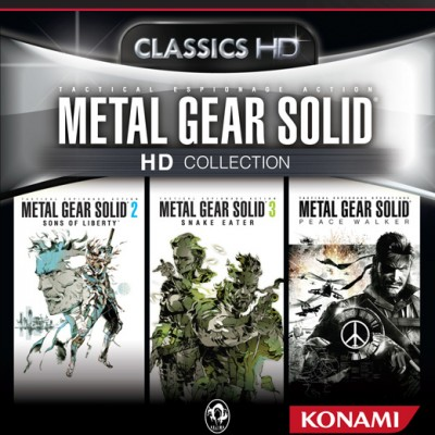KDEE_MGS_PS3_ClassicsHD.indd