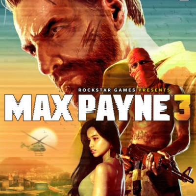 Max-Payne-3-Xbox-360