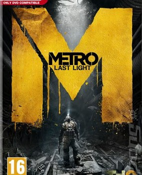 Metro-Last-Light-PC-_