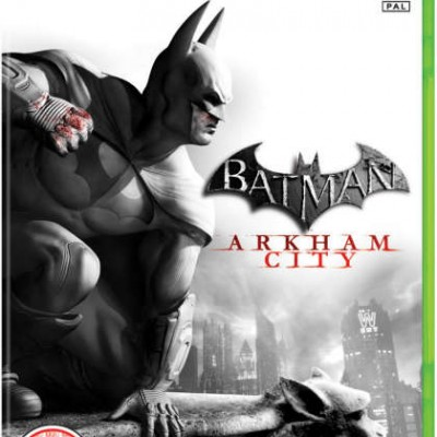 batman-ac-360