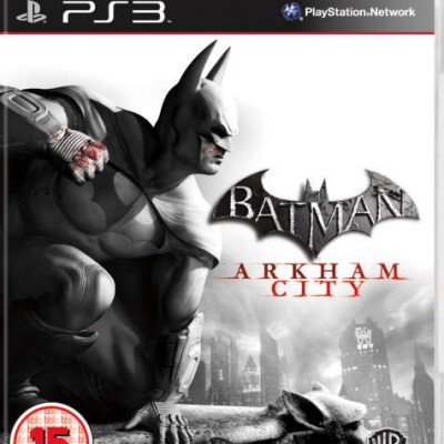 batman-ac-ps3