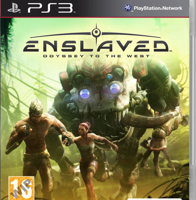 enslaved-ps3