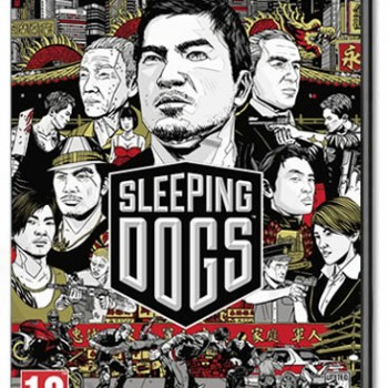 sleeping-dogs-pc
