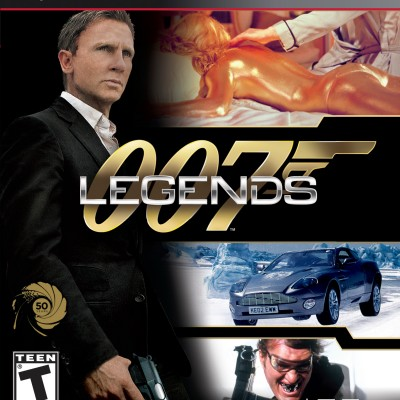 007-Legends__PS3