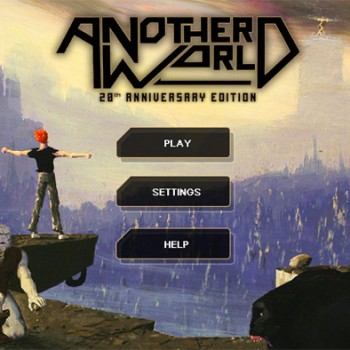 another_world_title