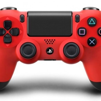 dualshock-4-red-1377027452