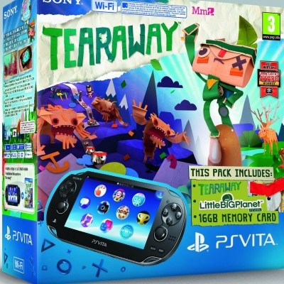 tearaway_ps_vita_bundle