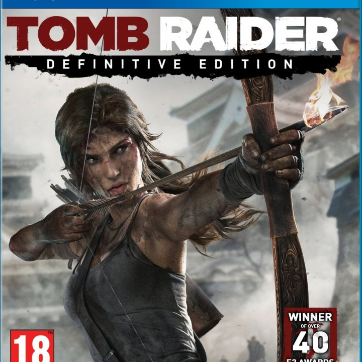 tomb_raider_definitive_edition_ps4