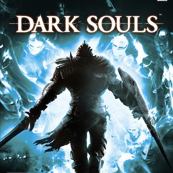darksouls-box