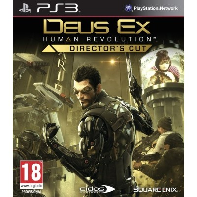 deus-ex-human-revolution--directors-cut-ps3_1