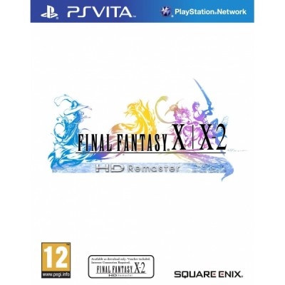 final_fantasy_x_x2_hd_remastered_vita_raw