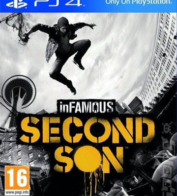 _-inFAMOUS-Second-Son-PS4-_