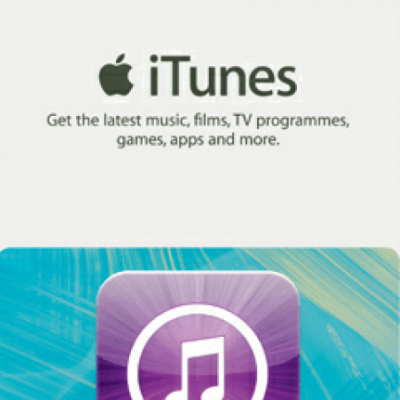 itunes-gift-card-uk-25