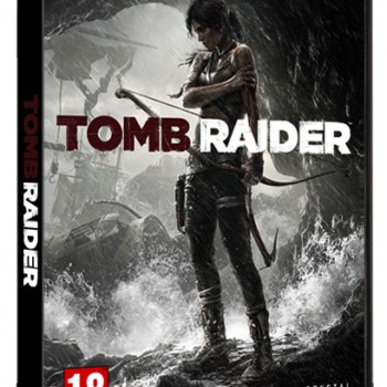 tombraider pc