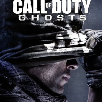Call of Duty Ghosts PC