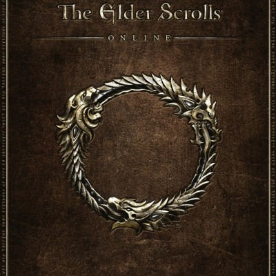 The Elder Scrollls online PC