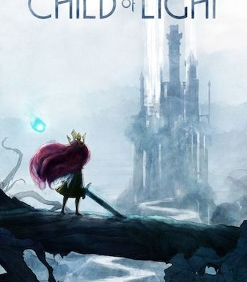 Child of Light Deluxe