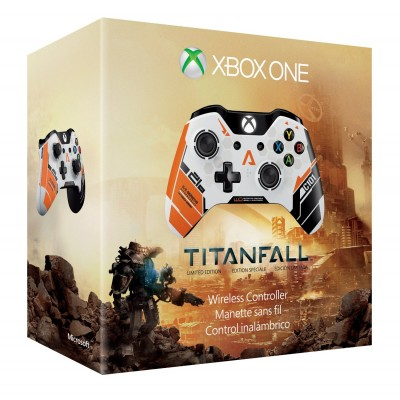 titanfall-official-xbox-one-wireless-controller-xbox-one_1