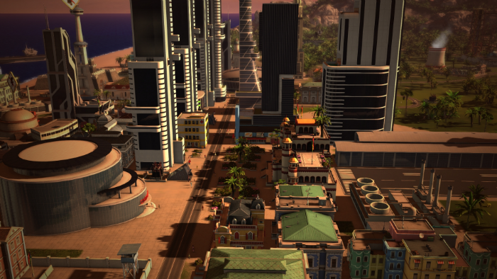 Tropico5_Screens_April_2nd_2014_01