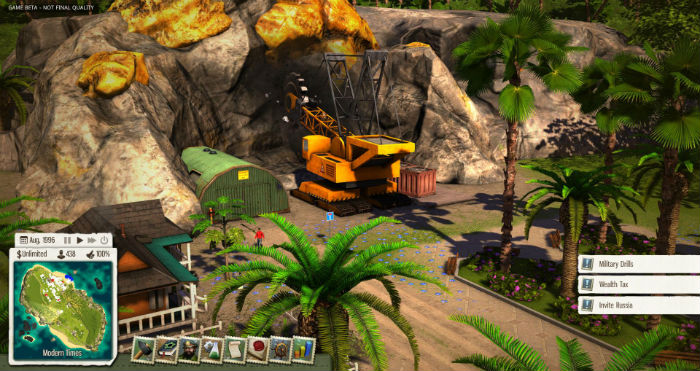 Tropico5_Screens_April_2nd_2014_04