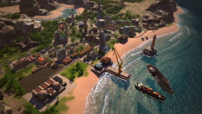 Tropico5_Screens_April_2nd_2014_09