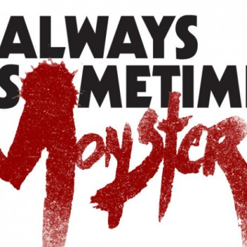 always_sometimes_monsters_-_logo