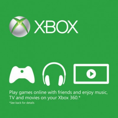 Xbox-Live-12-month-Gold-Membership-Card-