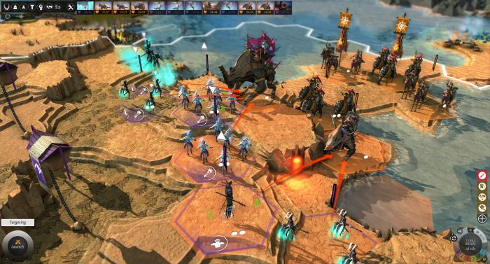 Ardent_Mages_vs_Roving_Clans_Battle_Screenshot