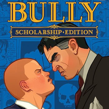 Bully_Cover_Xbox_360