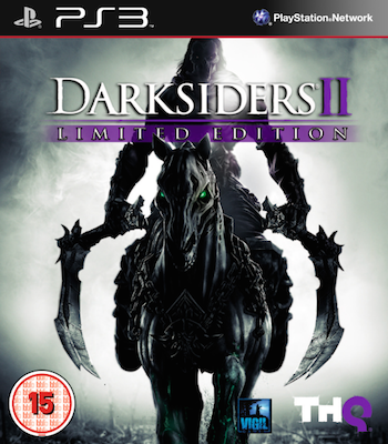 Darksiders-2-Limited-Edition-Pre-Order-Arguls-Tomb-DLC-PS3