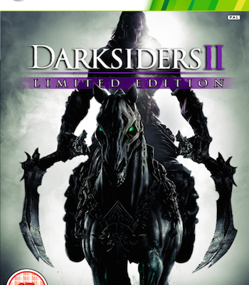 Darksiders-2-Limited-Edition-Pre-Order-Arguls-Tomb-DLC-Xbox-360