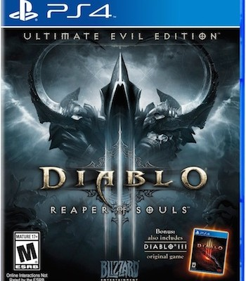 Ultimate_Evil_Editionps4