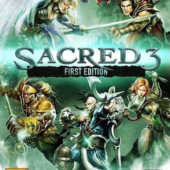 sacred_3_first_edition_pc