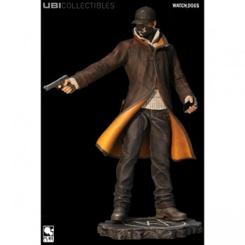 watch_dogs_figurine_aiden_pearce_raw