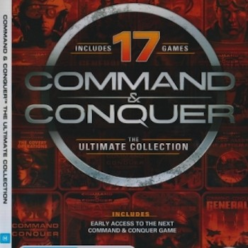 PC_Command_n_Conquer_ultimate_front_n_back