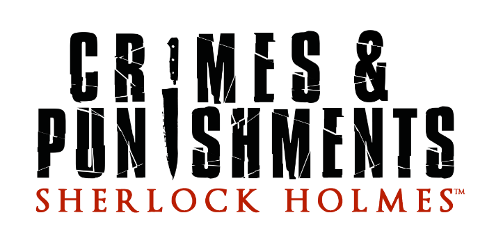 SherlockHolmes_Crimes_Punishment_b