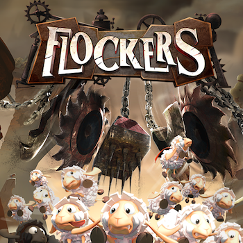 flockers xb1