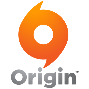 EA Origin £25 Cash Card Instant Delivery Only £23 99