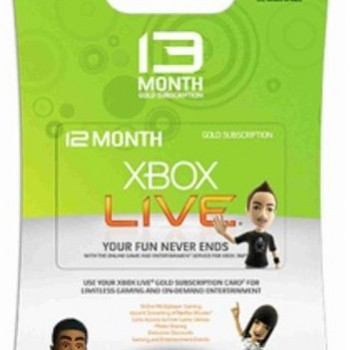13-121-months-xbox-live-gold-membership