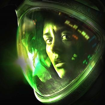 Alien- Isolation - Nostromo Edition PC Alien- Isolation - Nostromo Edition PC