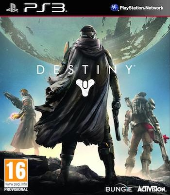 Destiny_ps3_pack
