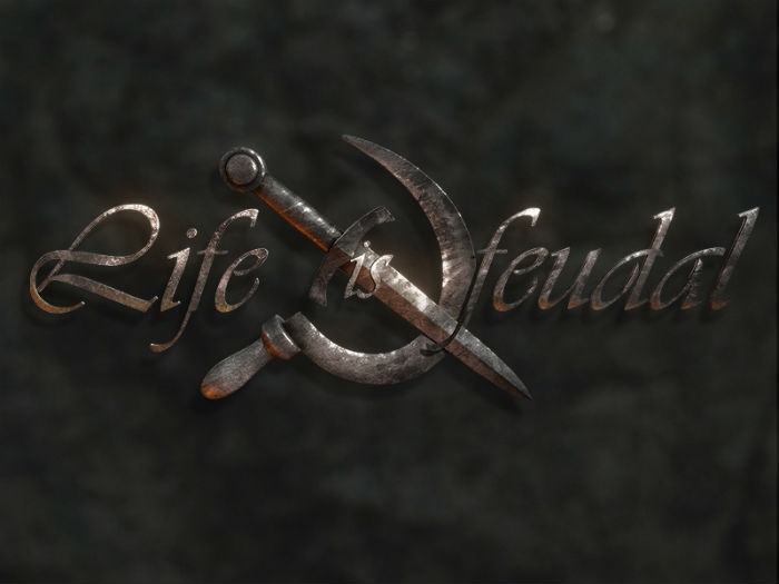 Game_Logo_-_Life_Is_Feudal