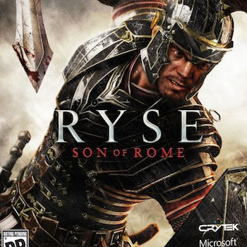 ryse_son_of_rome