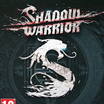Shadow Warrior Xbox OneShadow Warrior Xbox One