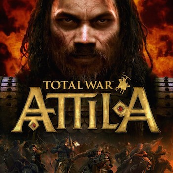total-war-attila-logo