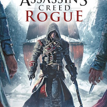 Assassin's_Creed_Rogue