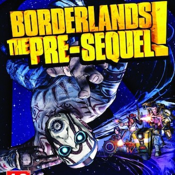 borderlands_the_presequel